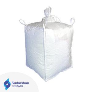 FIBC Bulk Bag Manufacturers